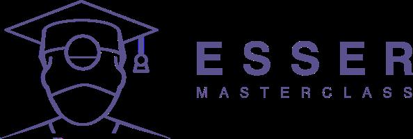 Esser Masterclass